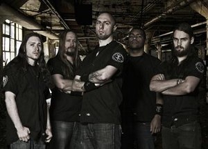 aborted 2014