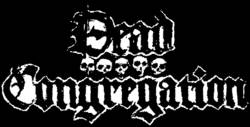 Dead Congregation Logo