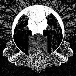 Review: GRAVECOVEN - Coughing Blood :: Genre: Black Metal