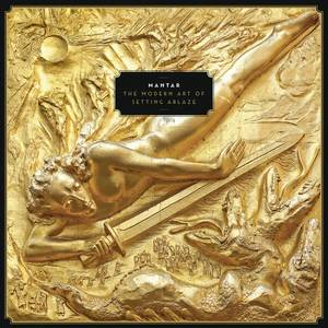 Review: Mantar - The Modern Art Of Setting Ablaze :: Klicken zum Anzeigen...