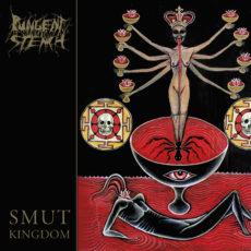 Review: Pungent Stench - Smut Kingdom :: Klicken zum Anzeigen...